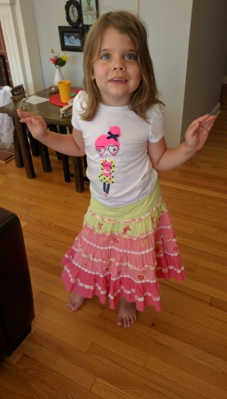 new-dress